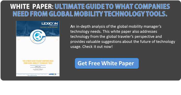 Get White Paper Now